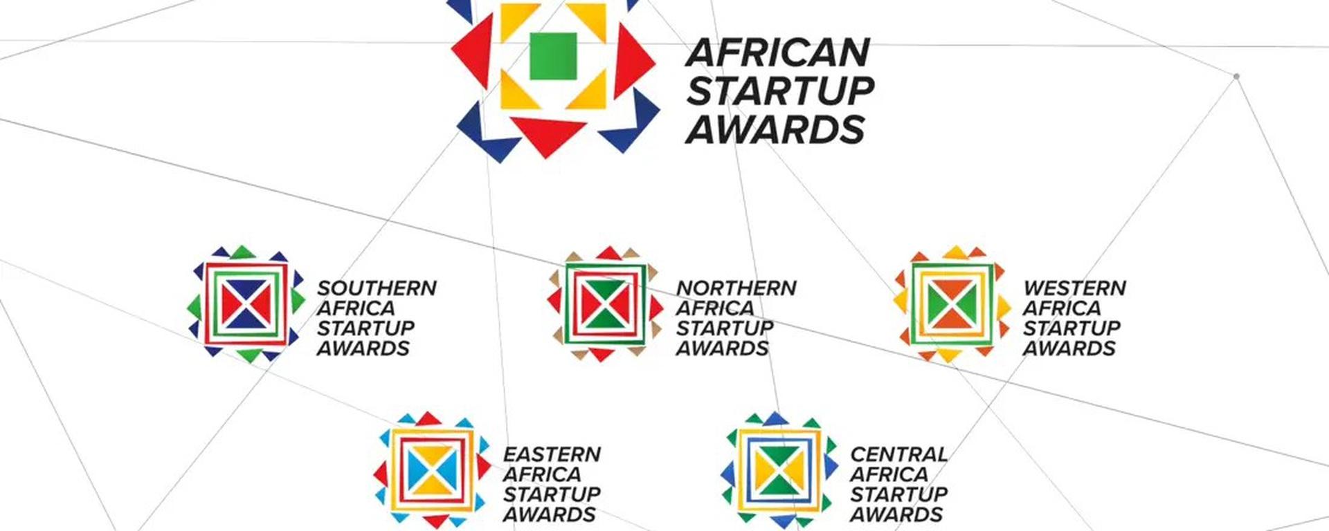 Global Startup Awards - The Global Startup Awards (GSA) Africa Movemeback African initiative cover image