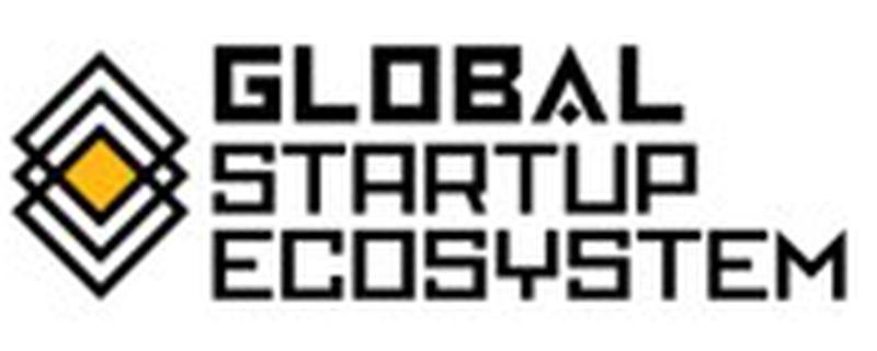 Global Startup Ecosystem logo - Movemeback African event