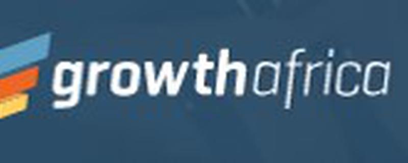 GrowthAfrica logo - Movemeback African initiative