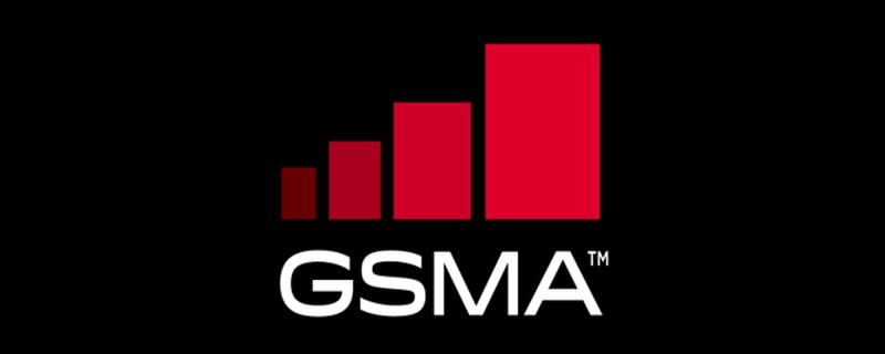 GSMA logo - Movemeback African event