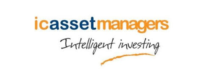 IC Asset Managers logo - Movemeback African opportunity