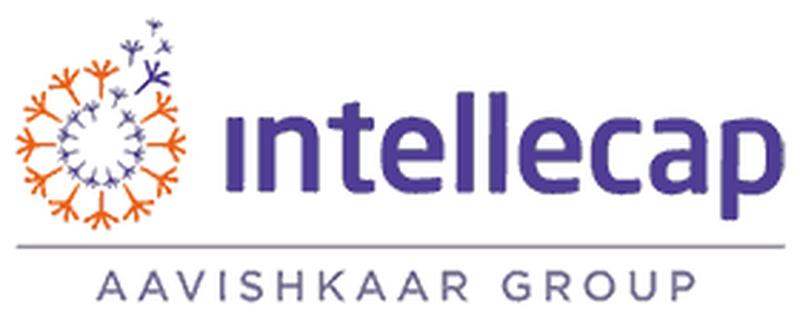 Intellecap logo - Movemeback African event