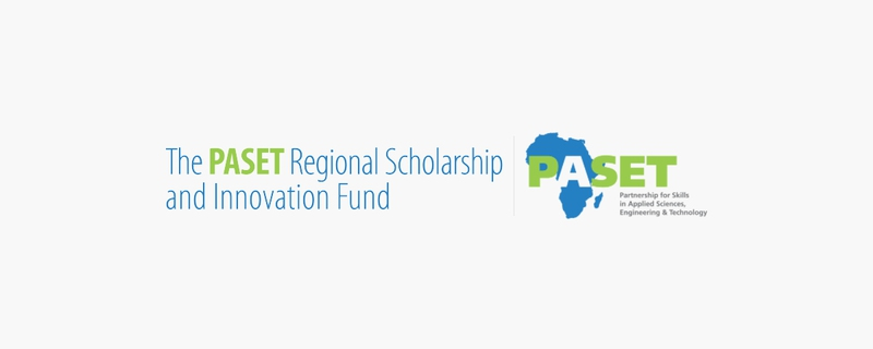 International Centre of Insect Physiology and Ecology - PASET Regional Scholarship Movemeback African initiative cover image