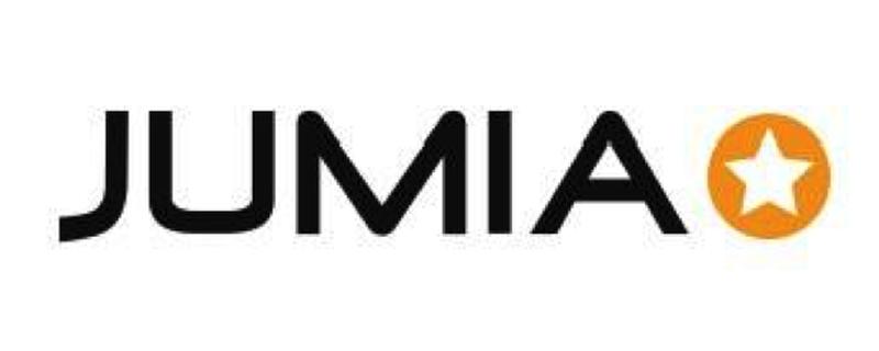 Jumia Group logo - Movemeback African opportunity