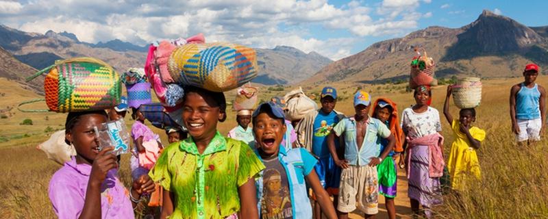 King Baudouin Foundation - Business Partnership Facility - Enterprises for SDGs Movemeback African initiative cover image