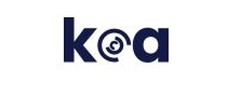 Koa logo - Movemeback African opportunity