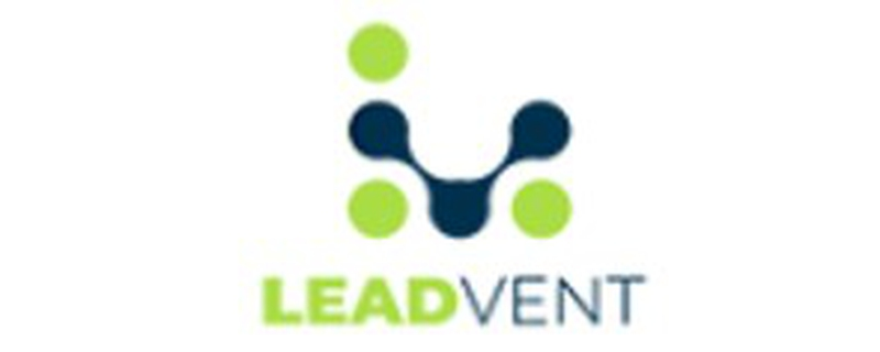 Leadvent Group logo - Movemeback African event