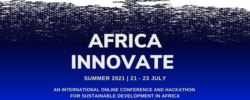 Learning Connected - Africa Innovate Movemeback African event cover image