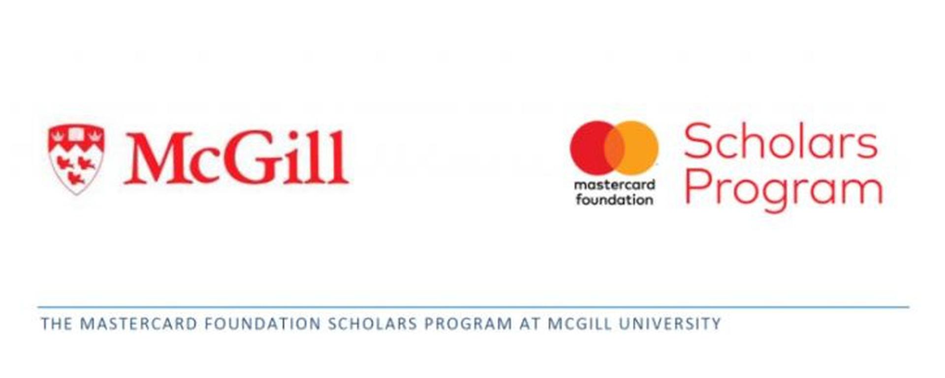 Mastercard Foundation - Mastercard Foundation Scholars Program 2020/2021 Movemeback African initiative cover image
