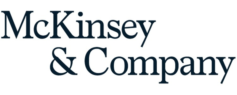 McKinsey & Company logo - Movemeback African initiative