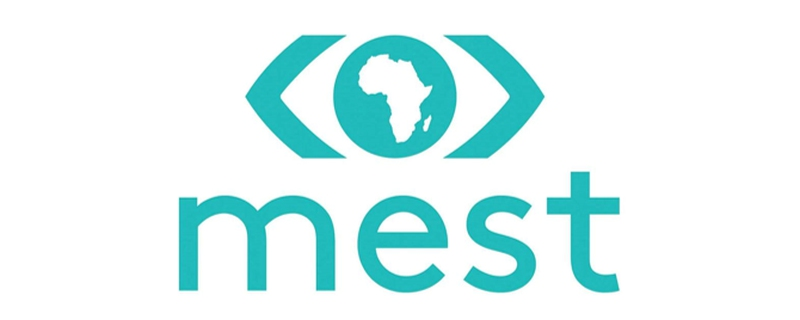 MEST Africa logo - Movemeback African opportunity