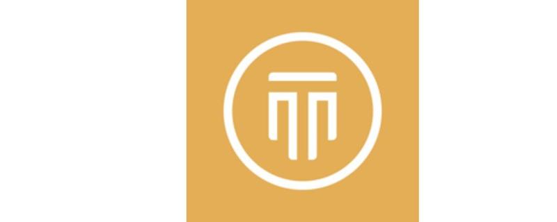 Metta logo - Movemeback African initiative