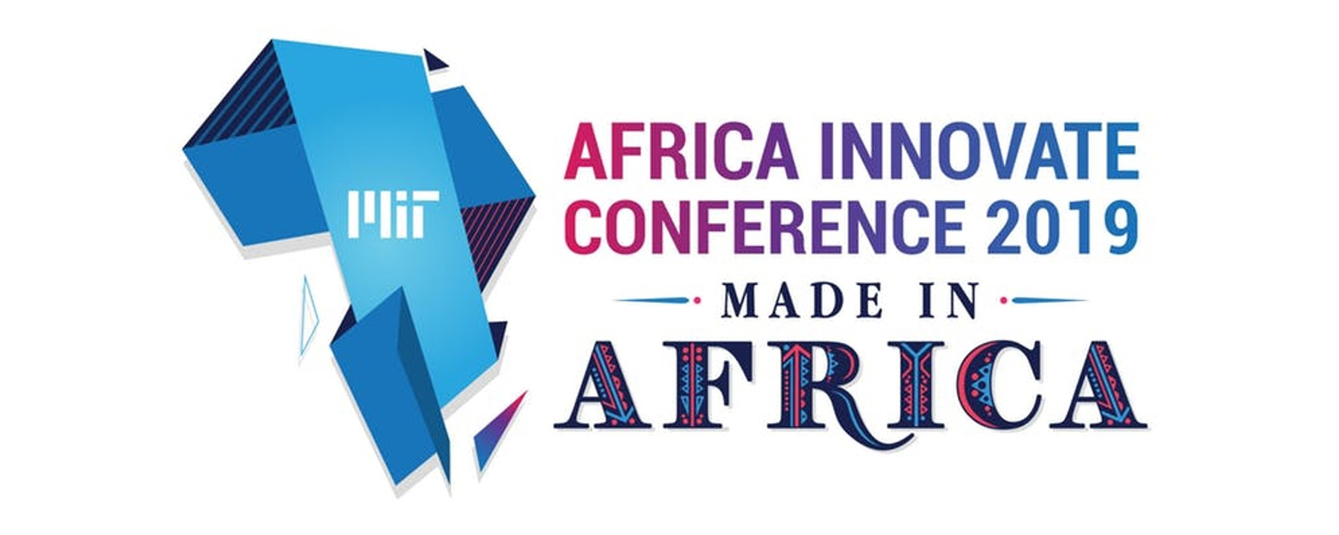 MIT Sloan Africa Business Club - MIT Africa Innovate Conference   Made in Africa Movemeback African event cover image