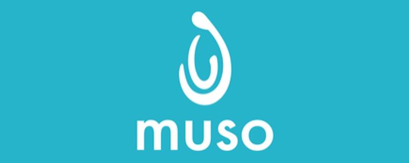 Muso logo - Movemeback African opportunity