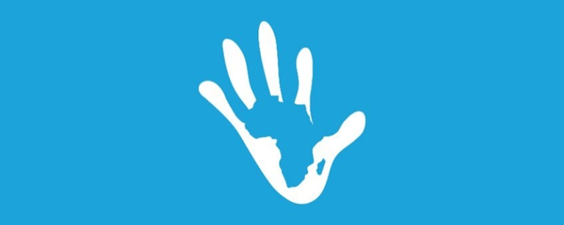 Nala logo - Movemeback African opportunity