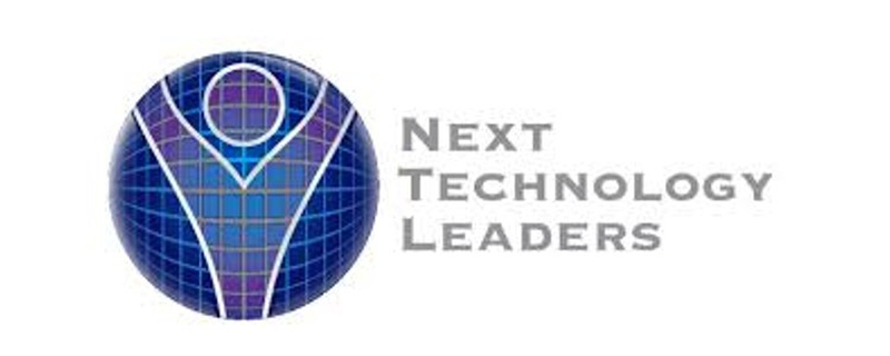 Next Technology Leaders logo - Movemeback African initiative