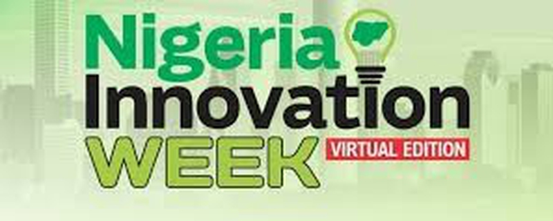 Nigeria Innovation Summit - Nigeria Innovation Summit: Innovating in Critical Times Movemeback African event cover image