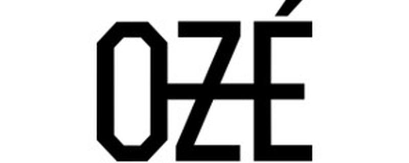 OZE logo - Movemeback African opportunity