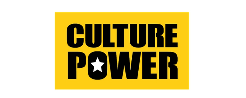 People of Culture logo - Movemeback African event