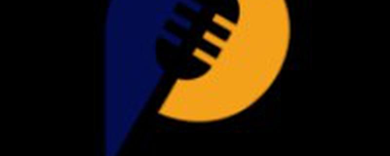 Plenareno logo - Movemeback African event