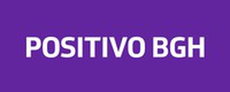 Positivo BGH logo - Movemeback African opportunity