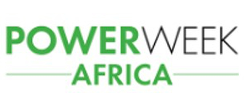 Power Week Africa logo - Movemeback African event