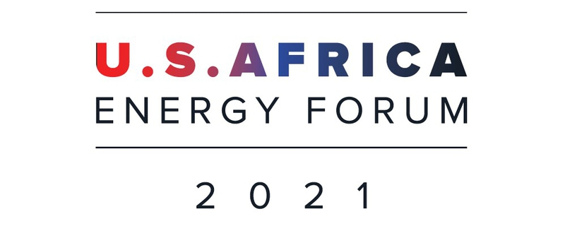 Energy Capital & Power - US-Africa Energy Forum Movemeback African event cover image
