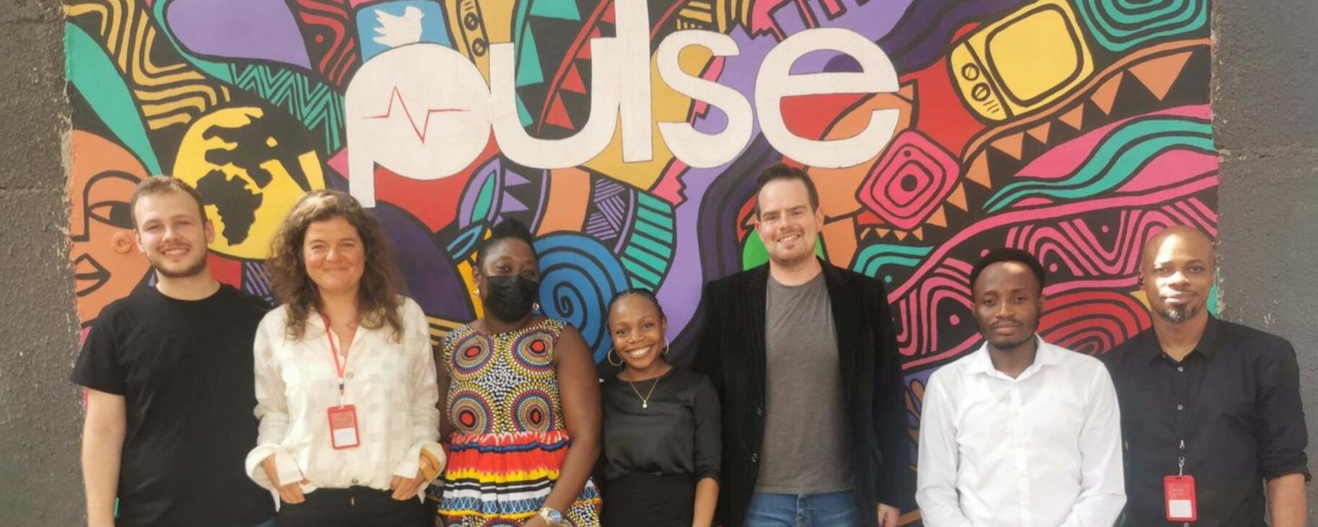 Pulse.Ng - Managing Director, Uganda Movemeback African opportunity cover image