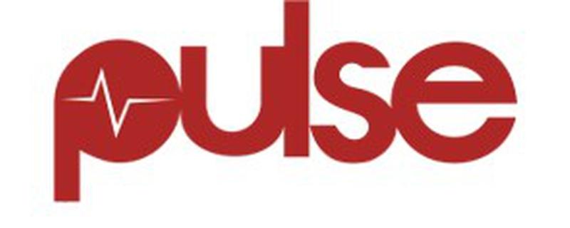 Pulse.Ng logo - Movemeback African opportunity