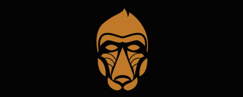 Savannah Brands logo - Movemeback African opportunity