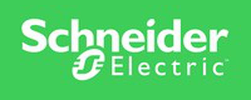 Schneider Electric logo - Movemeback African initiative