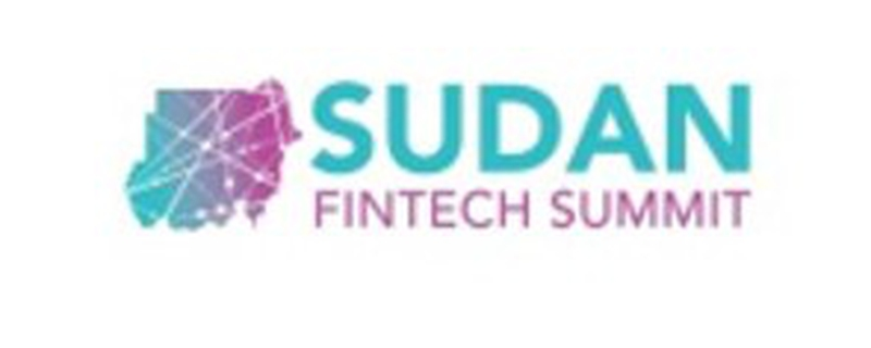Sudan Fintech Summit logo - Movemeback African event