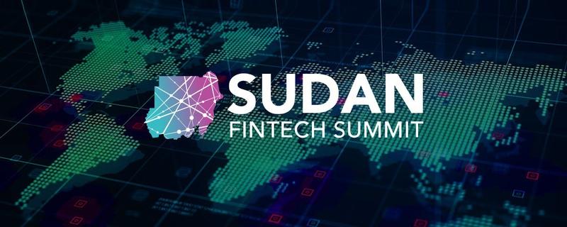 Sudan Fintech Summit - Sudan Fintech Summit 2021 Movemeback African event cover image
