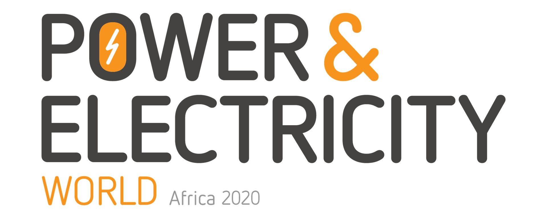 Terrapinn - The Power & Electricity World Africa 2020 Movemeback African event cover image