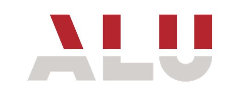 The African Leadership University logo - Movemeback African opportunity