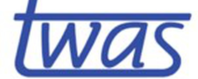 The World Academy of Sciences logo - Movemeback African initiative