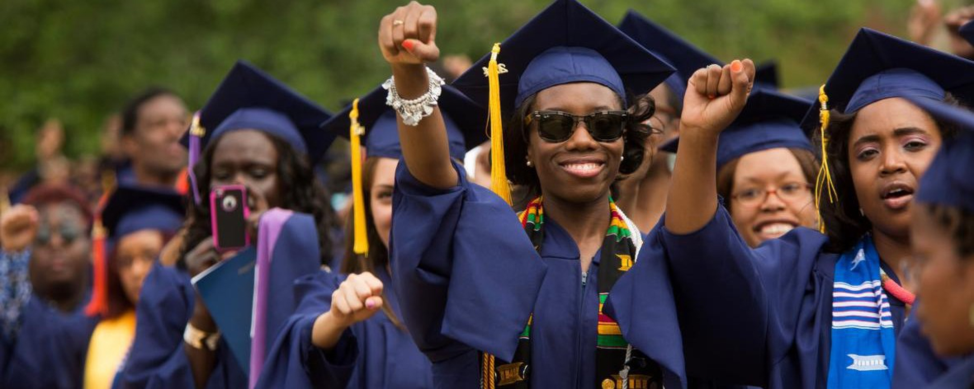 University of Glasgow - African Excellence Scholarships Movemeback African initiative cover image