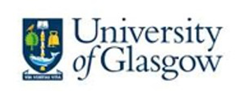 University of Glasgow logo - Movemeback African initiative
