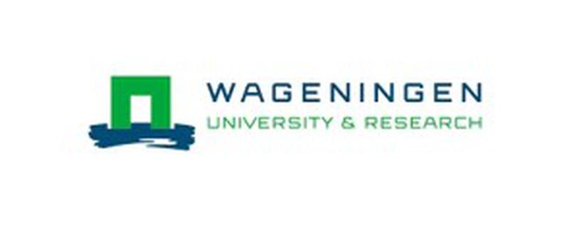 Wageningen Centre for Development Innovation logo - Movemeback African initiative