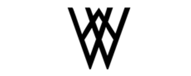 Women In International Affairs Network logo - Movemeback African event