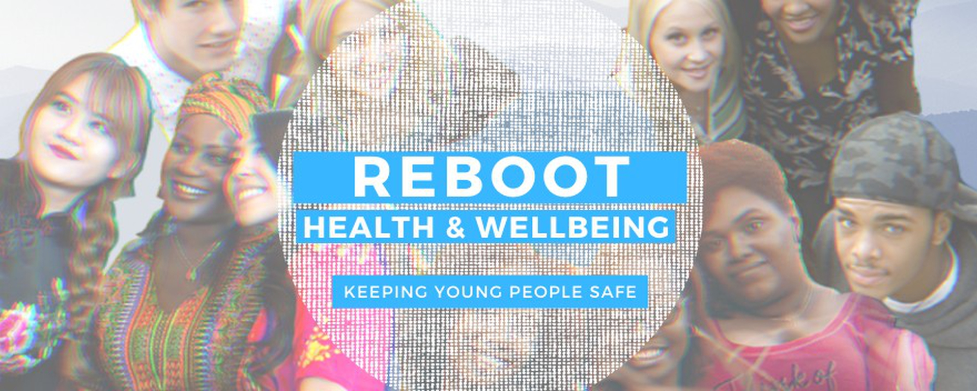 World Health Organization - Reboot Health & Wellbeing – Keeping Young People Safe Movemeback African initiative cover image