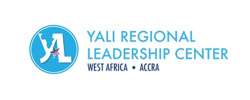 Young African Leaders Initiative (YALI) logo - Movemeback African initiative