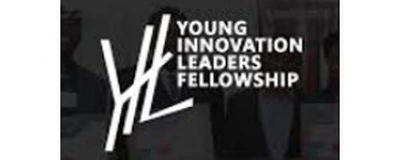 Young Innovation Leaders logo - Movemeback African initiative