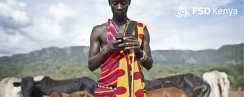 FSD Kenya - Leadership Role Movemeback African opportunity cover image