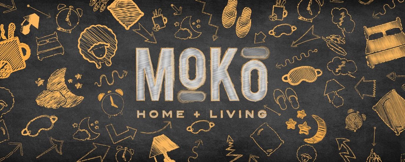 Moko Home + Living - Senior Leadership Opportunity Movemeback African opportunity cover image