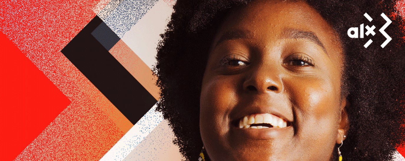ALX - Operations Lead Movemeback African opportunity cover image