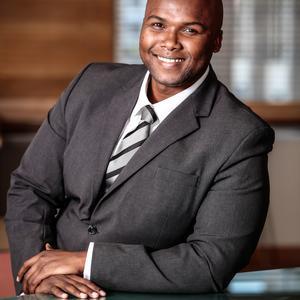 Movemeback member Khwezi profile image