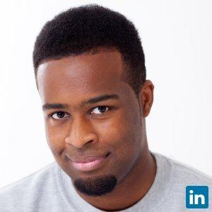 Movemeback member Myles profile image