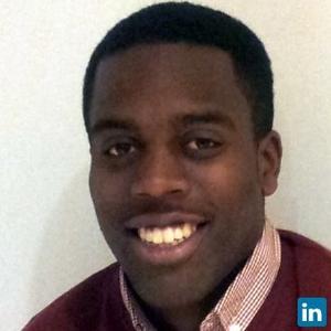Movemeback member Emeka profile image