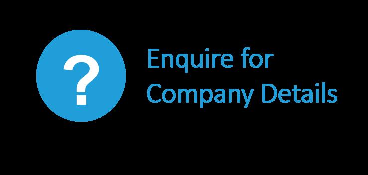 Movemeback African opportunity company logo